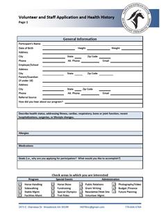 volunteer_forms