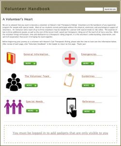 volunteer_handbook